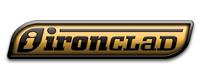 Iron Clad Napotnik Welding Supplies