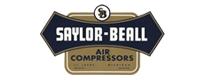 Saylor Beall Napotnik Welding Supplies