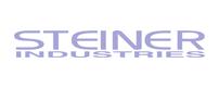 Steiner Napotnik Welding Supplies