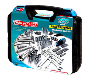 channel-lock-132-pc-mechanics-tool-set